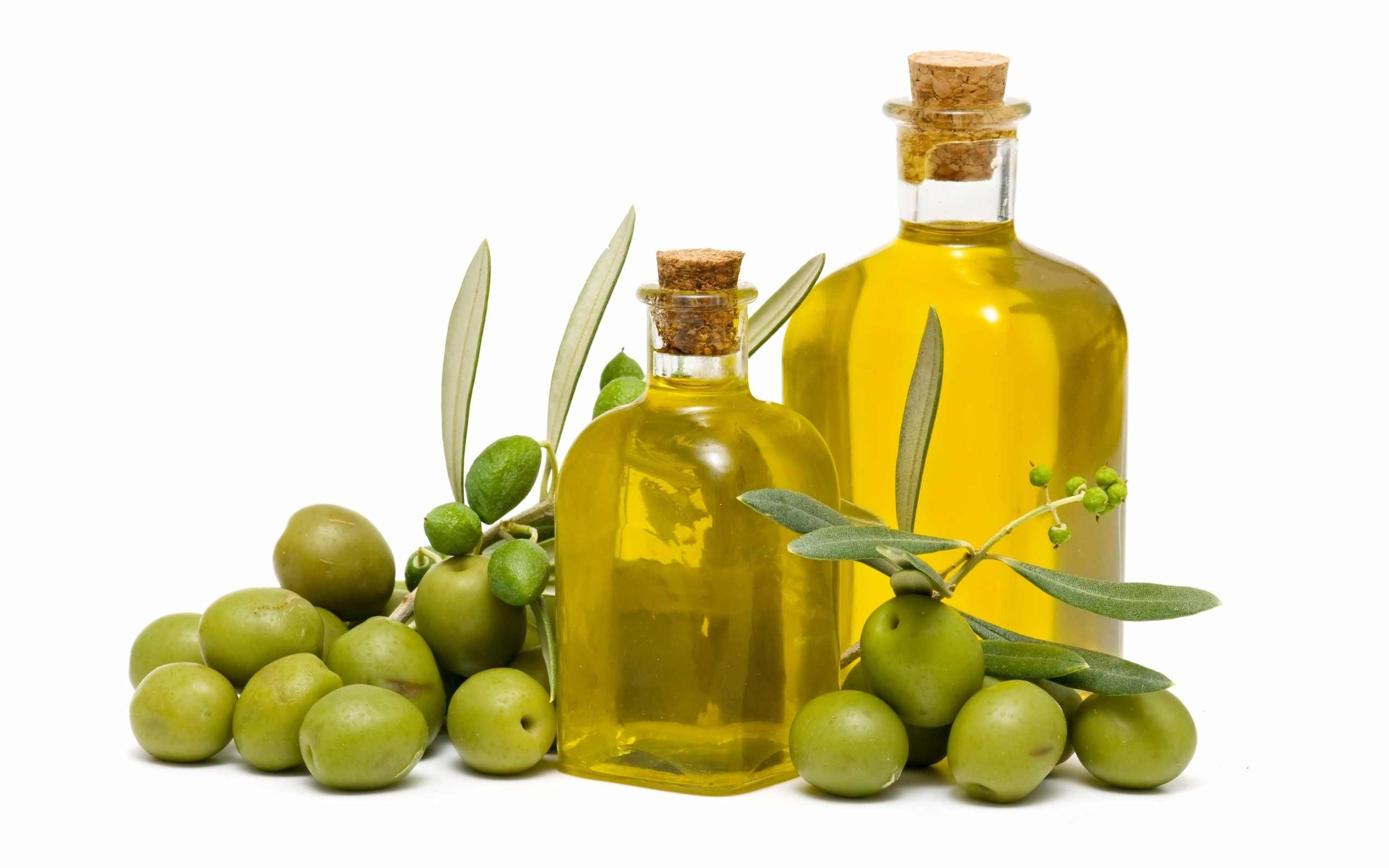 Image result for olive oil